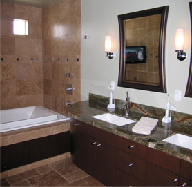 Bathroom Remodel Phoenix kitchen remodeling phoenix az | arizona bathroom remodel |hd